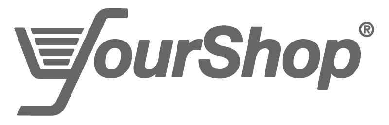 YourShop Trademark